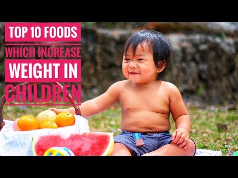 top-10-super-food-which-increase-weight-in-children