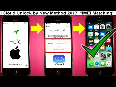 unlock expert unlock icloud lock on any iphone 7 6s 6 - 1216×684
