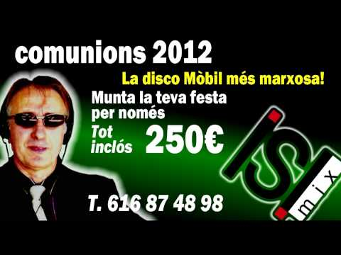 isi-mix-spot-2012-1