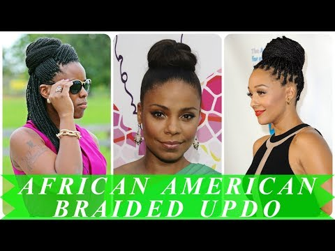 20+-best-ideas-about-african-american-braided-updo-hairstyles