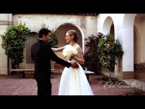 super-8-wedding-film-at-the-san-francisco-art-institute