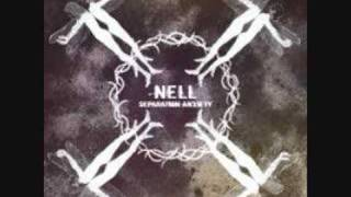 Moonlight Punch Romance - Nell / 넬