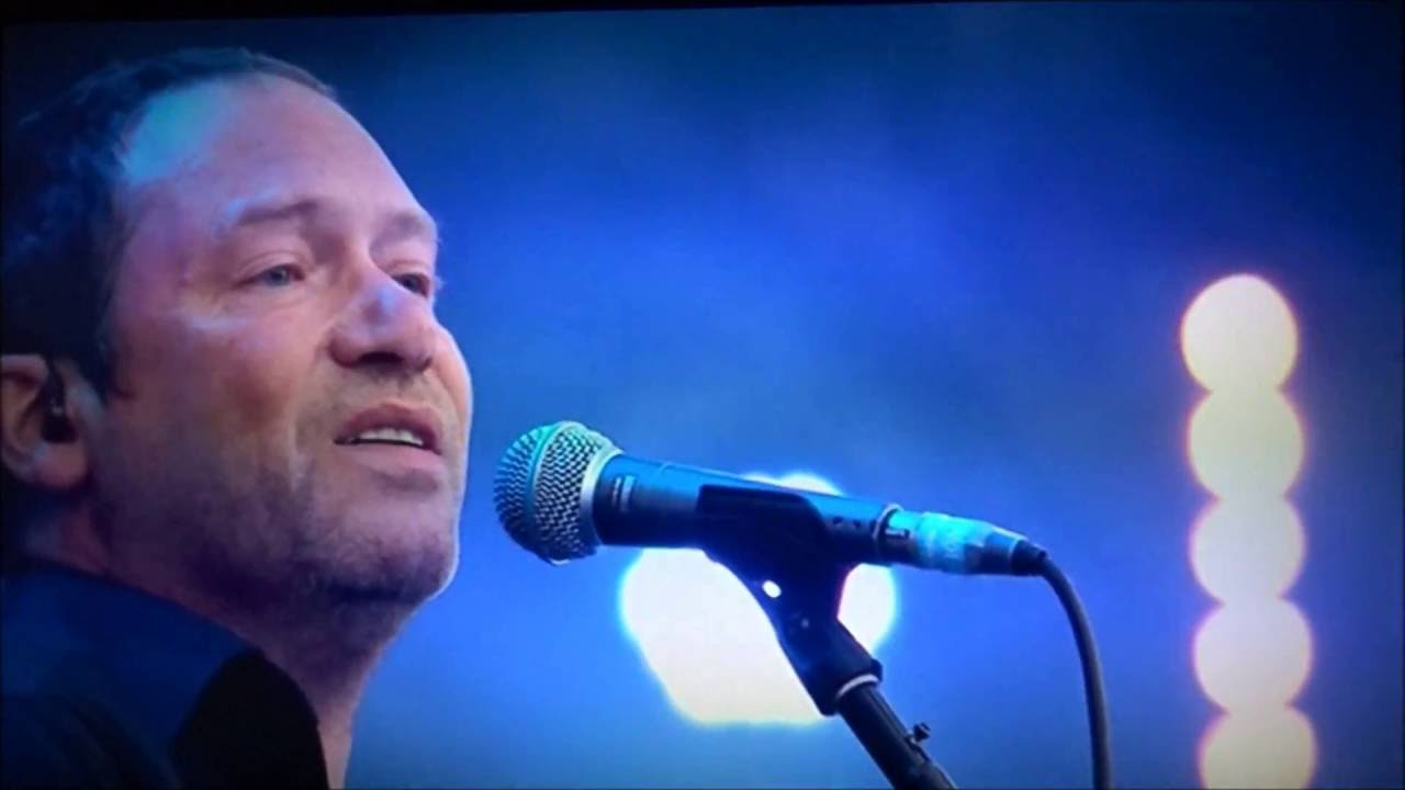 ocean-colour-scene-the-day-we-caught-the-train-isle-of-wight-2016-everlasting123