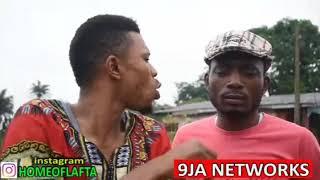 Nigeria networks (Homeoflafta)