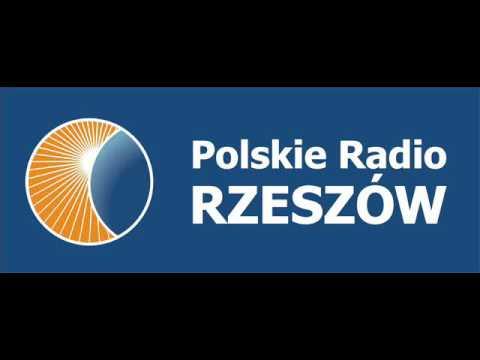 Piotr Sobota Wojciech Siemion Dorota Jaworska Żurecka Materniak Polskie Radio Rzeszów.