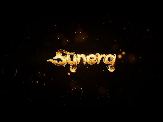 SYNERG