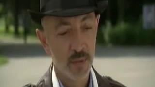 Фарцовка и КГБ  -  Последняя встреча