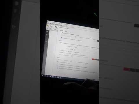 Cara Mengunci File PDF Dengan Password Supaya Tidak Dapat di Copy Paste.