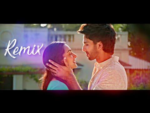 tujhe-kitna-chahne-lage-song-remix-|-arijit-singh-|-shahid-kapoor-|-nihal-muzik