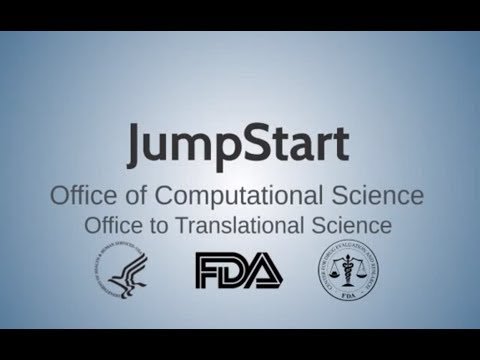 Drug May Jump Start Communication In >> Jumpstarting Drug Review Fda