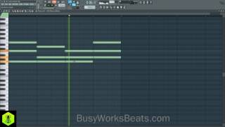 Do You Need to Learn Music Theory to Make Good Beats?