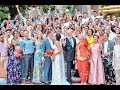 #ChristophsMicanMeCrazy - Boracay Wedding 2017