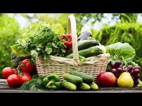 Зеленка и йод - спасение огурцов.