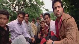 One Two Three movie comedy scene