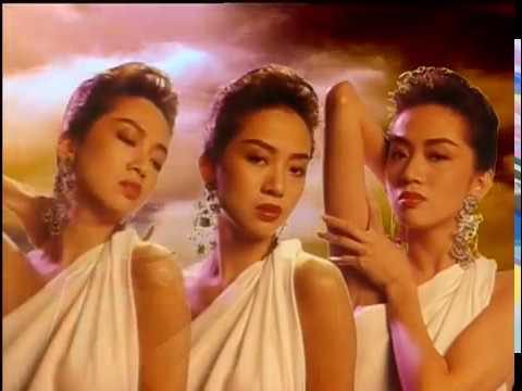 梅艷芳 (Anita Mui) -「百變梅艷�告別舞台演唱會」(HD)