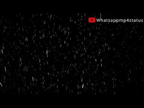 whatsapp-status-tamil---love-cut-song...