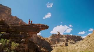National Parks Adventure - Centennial Celebration