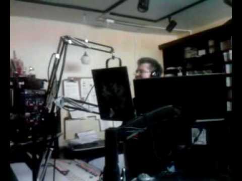 NO BUENO AT 973FM WRIR2.3gp
