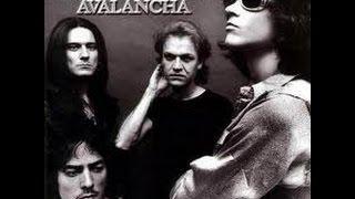 Guitar backing track - La chispa adecuada