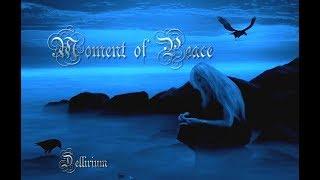 Gregorian & Sarah Brightman - Moment of Peace