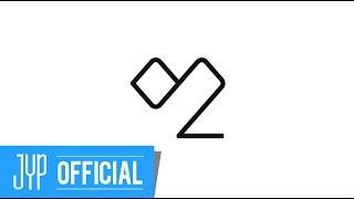 """2PM(투피엠) """"O2(오투)"""" Teaser Video"""