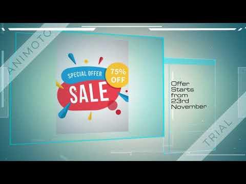 Get 75% OFF on Website Hosting – Black Friday Web Hosting Deals