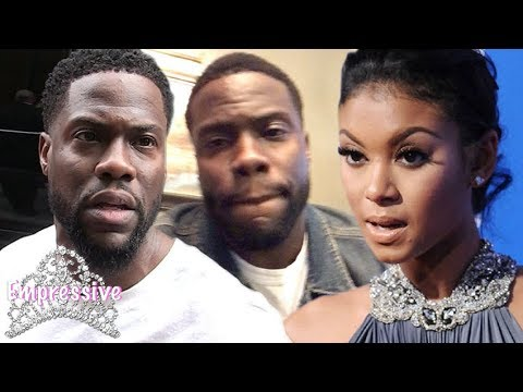 Download Youtube: Kevin Hart apologizes for allegedly cheating on his wife Eniko Parrish