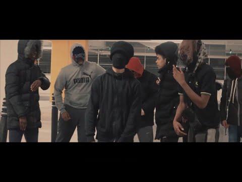 Vex x Lavish K - She Loves Me [Official Music Video]