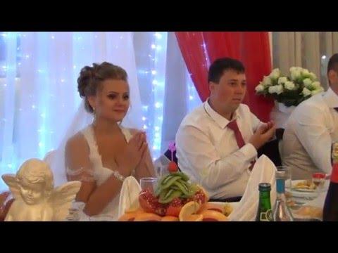 Песня сестре на свадьбу.