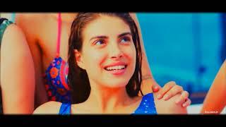Deniz Baysal & Çağlar Ertuğrul Movie