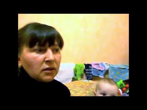 Бесплатные курсы для мам в -