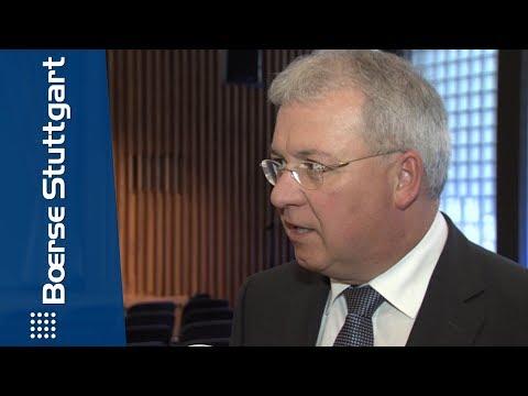 """Markus Ferber: """"Jeder Marktteilnehmer hatte ausreichend Zeit sich auf MiFID II vorzubereiten"""""""