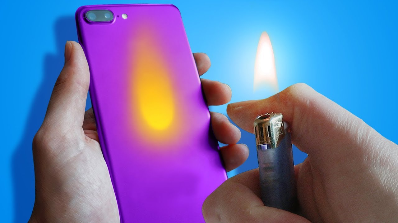 22-hot-phone-hacks-that-will-blow-your-mind