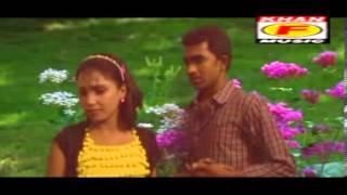 Ja A Ja Bewafa | Bhojpuri New Hot Song |  Raja Babu, Arya Sinha