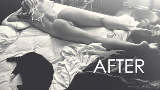 AFTER - Soft sensual sounds for relaxing right after sex (30 MINUTES SEX)