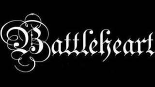 Battleheart - Heavy Metal Pirates(Rare Track)