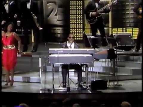Stevie Wonder   Uptight Everything's Alright),Signed Sealed Delivered