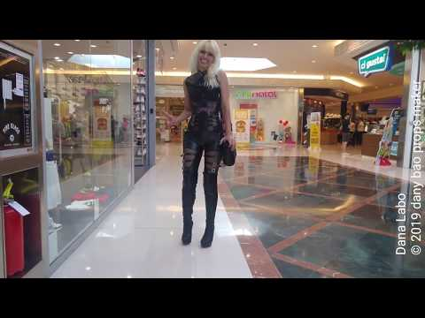 dana-labo-new-summer-collection-corset-boots-and-leather-pants