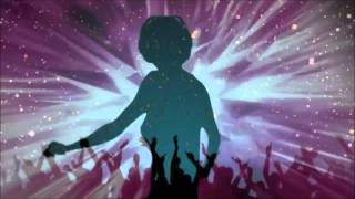 M@rgO feat.Kristian Conde--Disco Come Back--2014