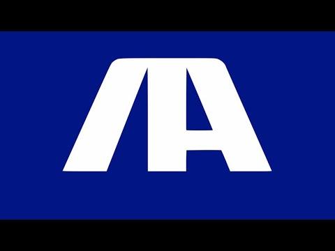 Indianola Academy Sports Network