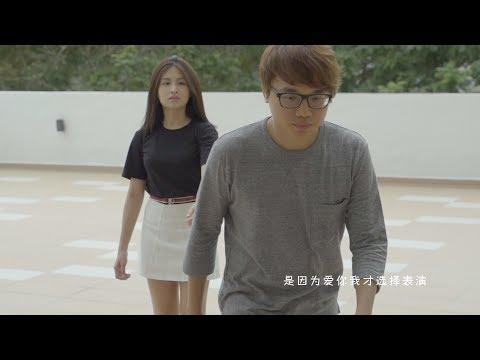 薛之谦 Medley - Cover By Ribbon 黄若熙