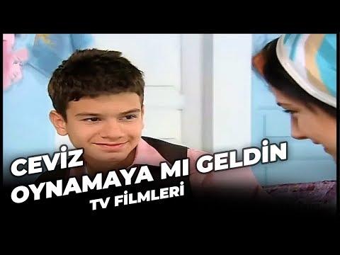 Ceviz Oynamaya Mı Geldin - Kanal 7 TV Filmi
