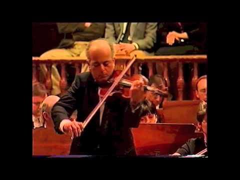 Bartók: Concerto for Viola and Orchestra / L. Bársony, K.-I. Kobayashi, HNPO