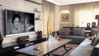 Muebles TV o muebles de televisión para el salón o dormitorio MUCHAS FOTOS