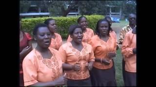 Mshahara wa dhambi by Yesa Siri (Official Video)