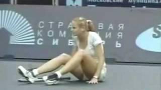 Jelena Dokic 1