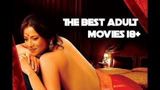 The Best Adult Movie 18+