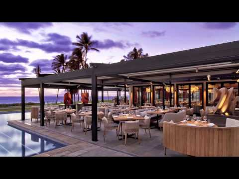 Andaz Resort Maui at Wailea Hawaii - Charter Travel