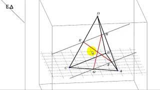 Стереометрия. 10 класс