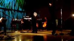 Happoradio - HC-sää @ Mikaeli, Mikkeli 15.2.2012
